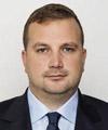 Michal Ratiborský