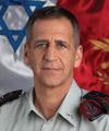 Rav Aluf Aviv Kochavi