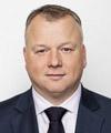 Robert Králíček
