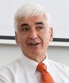 Roberto Alejandro Salafia