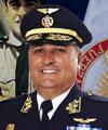 Rodolfo Pereyra Cuneo