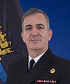Rodrigo Álvarez Aguirre