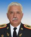 Roque Moreira