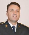 Senad Mašović