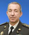 Serhiy Korniychuk