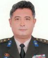 Şevket Aktay