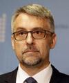 Marek Šimandl