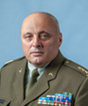 Stanislav Hudeček
