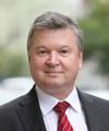 Pavel Švagr