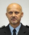Petr Sytař
