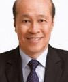Tan Soo Khoon