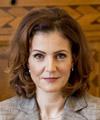 Martina Tauberová