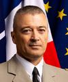 Thierry Burkhard