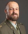 Tibor Palasiewicz