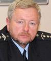 Jaromír Tkadleček