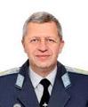 Tsanko Ivanov Stoykov