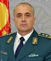 Vasko Gjurchinovski