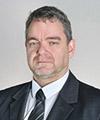 Jaroslav Vild