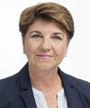 Viola Amherd