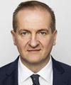 Vít Kaňkovský