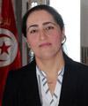Yosra Souiden
