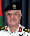 Yousef Huneiti
