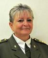 Zuzana Kročová